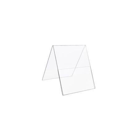 18 Podstawa tabliczka 290x240 new